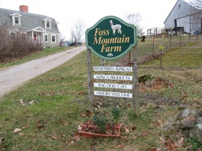Farmsignwww