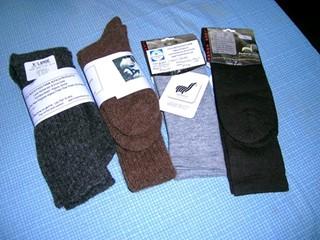 Socks_www