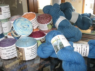 dyed_skeins_0313
