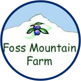 Foss Mountain Farm