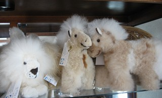 stuffed_animals